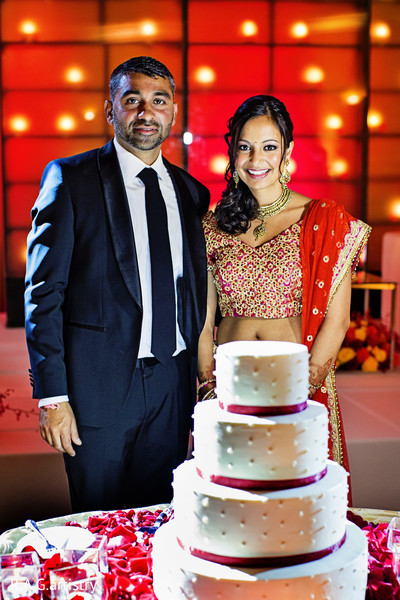 indian wedding cakes,indian wedding ideas,indian wedding reception ideas,indian wedding reception,indian wedding photography,indian bride and groom reception,indian wedding pictures,indian bride and groom photography,indian wedding reception photos