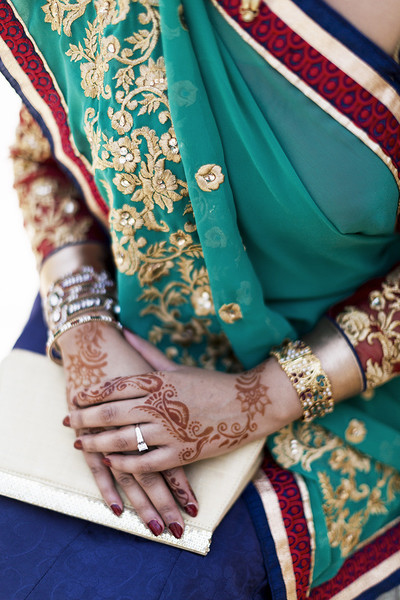 Mehndi Artists in Savannah, GA Indian Engagement by Gagan Dhiman