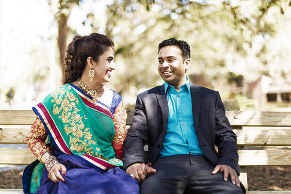 indian engagement,indian wedding engagement,indian wedding engagement photoshoot,engagement photoshoot,Indian engagement portraits,Indian wedding engagement portraits,Indian engagement photos,Indian wedding engagement photos,Indian engagement photography,Indian wedding engagement photography,turquoise lengha,lengha,bridal fashions