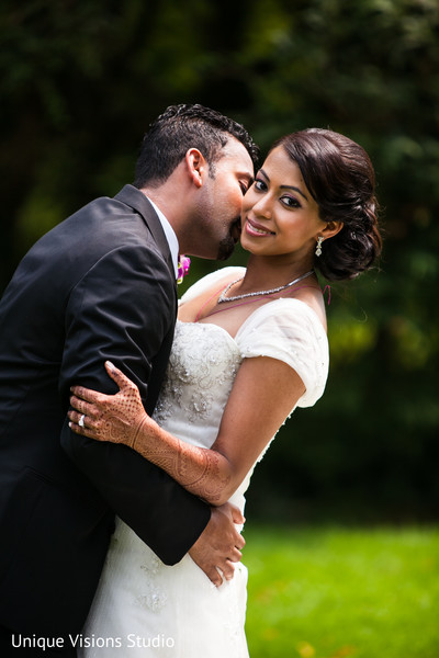 indian wedding portraits,indian wedding portrait,portraits of indian wedding,indian bride,indian wedding ideas,indian wedding photography,indian wedding photo,indian bride and groom photography,indian wedding dress,indian wedding gowns