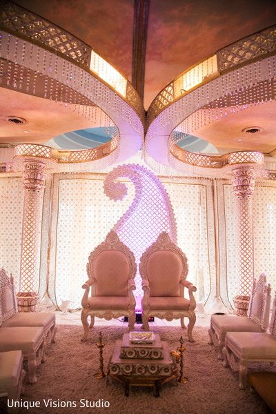 indian weddings,indian wedding mandap,indian wedding man dap,indian wedding design,outdoor indian wedding decor,indian wedding ceremony,indian wedding decorations,indian wedding decorator,indian wedding ideas,indian wedding decoration ideas,indian wedding floral and decor