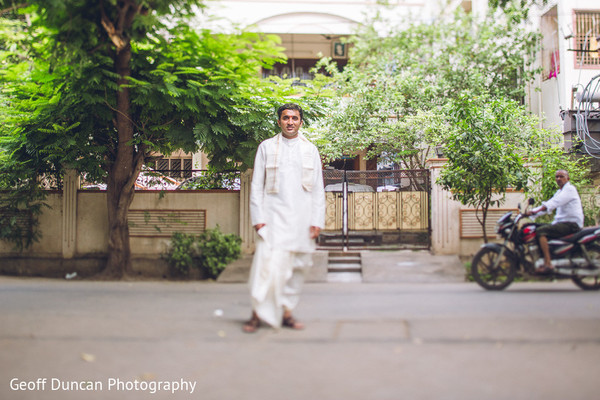 wedding photography ideas,wedding photos ideas,portrait of indian groom,indian groom portrait,indian groom fashion,indian portrait photography,indian groom,indian wedding portraits,indian groom photography,indian wedding clothing,indian wedding clothes,indian groom clothing,groom fashion,white sherwani