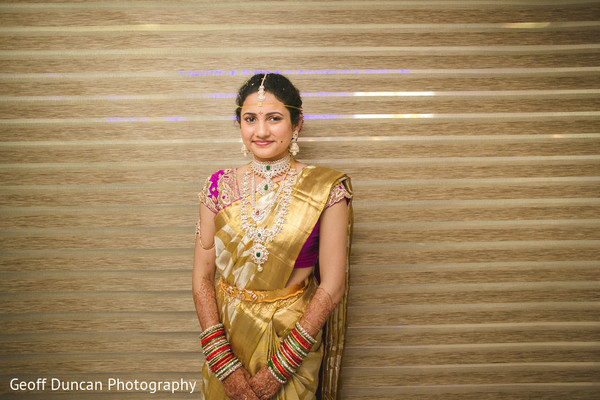 Portraits in Vijayawada, Indian Wedding by Geoff Duncan Photography