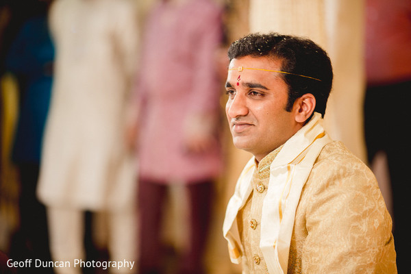 traditional indian wedding,indian wedding traditions,indian wedding traditions and customs,traditional hindu wedding,indian wedding tradition,traditional Indian ceremony,traditional hindu ceremony,hindu wedding ceremony,portrait of indian groom,indian groom portrait,indian groom fashion,indian portrait photography,indian groom,indian wedding portraits,indian groom photography,gold sherwani