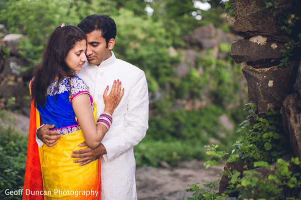 indian wedding portraits,indian wedding portrait,portraits of indian wedding,portraits of indian bride and groom,indian wedding portrait ideas,indian wedding photography,indian wedding photos,photos of bride and groom,indian bride and groom photography,outdoor wedding portraits,outdoor Indian wedding portraits,outdoor wedding portrait ideas,Indian bride and groom outdoor photo shoot,Indian outdoor photo shoot,outdoor Indian wedding photo shoot,Indian wedding outdoor photo shoot,colorful sari,colorful saree