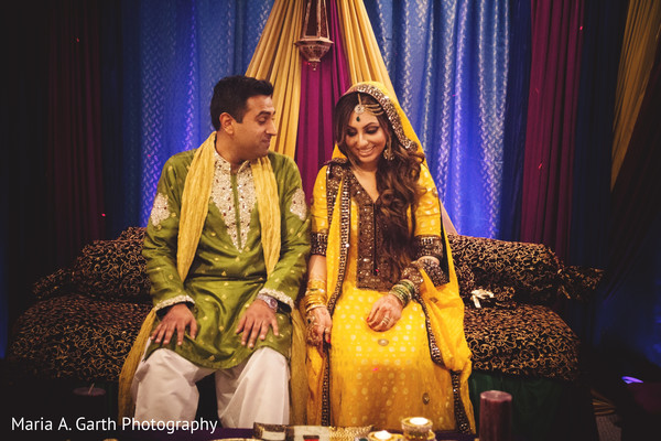 pakistani wedding portraits,pakistani wedding portrait,portraits of pakistani wedding,portraits of pakistani bride and groom,pakistani wedding portrait ideas,pakistani wedding photography,pakistani wedding photos,photos of bride and groom,indian bride and groom photography