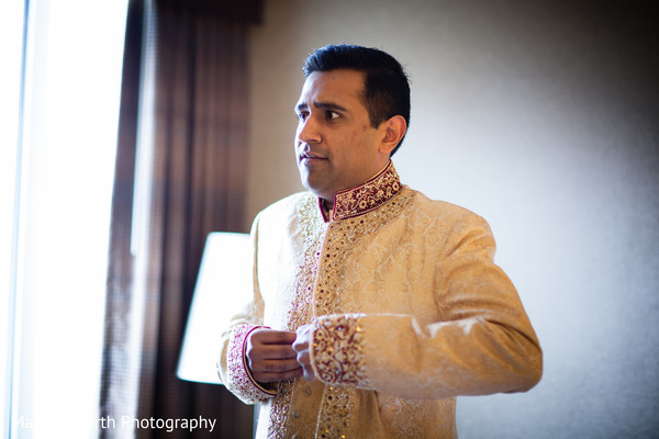 pakistani wedding clothing,pakistani wedding clothes,pakistani groom,pakistani groom clothing,groom fashion,indian groom fashion,pakistani wedding men's fashion,portrait of pakistani groom,pakistani groom portrait,pakistani portrait photography,pakistani wedding portraits,pakistani groom photography