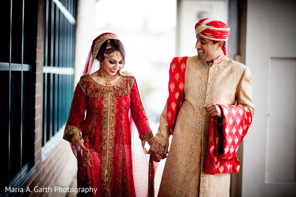 indian wedding portrait,portraits of indian wedding,indian bride,indian wedding photography,indian wedding photo,indian bride and groom photography