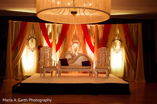 Pakistani wedding decorations,Pakistani wedding decor,Pakistani wedding decoration,Pakistani wedding decorators,Pakistani wedding decorator,Pakistani wedding ideas,ideas for Pakistani wedding reception,Pakistani wedding decoration ideas,reception,Pakistani reception,Pakistani wedding reception,wedding reception,reception decor,Pakistani wedding reception decor,sweetheart stage,stage,reception stage,reception backdrop,reception stage for indian wedding,indian wedding decorations,indian wedding decor,indian wedding decoration,indian wedding decorators