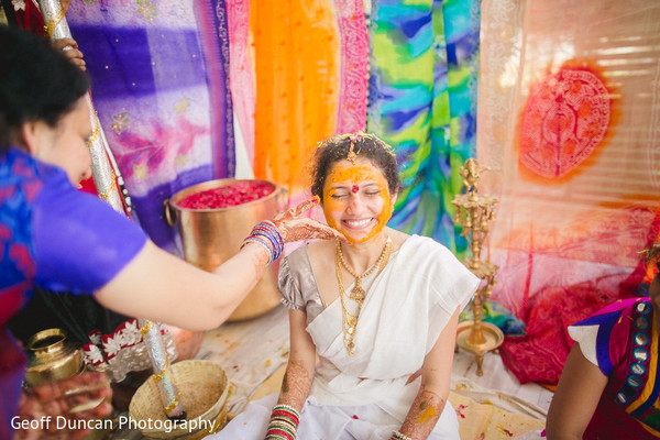 pre-wedding celebrations,pre-wedding events,indian wedding celebrations,pre-wedding ceremonies,pre-wedding indian events,indian pre-wedding celebrations,indian celebrations,pithi celebrations