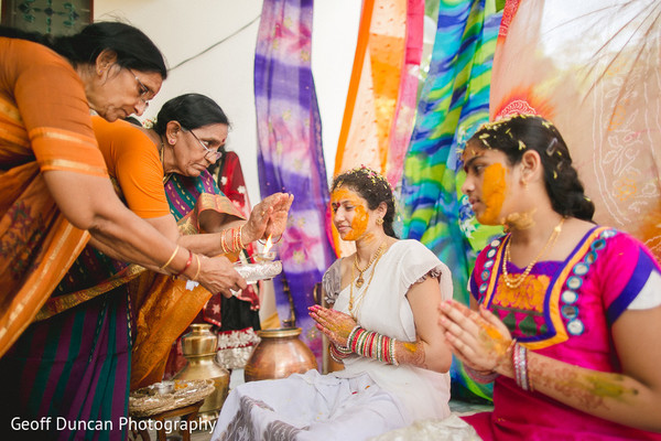 pre-wedding celebrations,pre-wedding events,indian wedding celebrations,pre-wedding ceremonies,pre-wedding indian events,indian pre-wedding celebrations,indian celebrations,pithi celebration