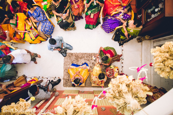 pre-wedding celebrations,pre-wedding events,indian wedding celebrations,pre-wedding ceremonies,pre-wedding indian events,indian pre-wedding celebrations,indian celebrations