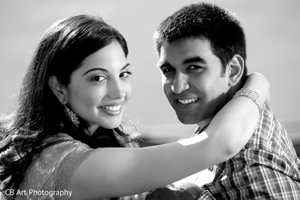 indian engagement,indian wedding engagement,indian wedding engagement photoshoot,engagement photoshoot,Indian engagement portraits,Indian wedding engagement portraits,Indian engagement photos,Indian wedding engagement photos,Indian engagement photography,Indian wedding engagement photography,black and white portraits,black and white photography
