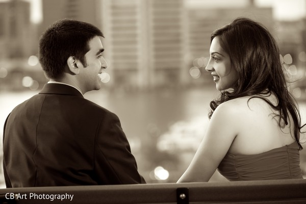 indian engagement,indian wedding engagement,indian wedding engagement photoshoot,engagement photoshoot,Indian engagement portraits,Indian wedding engagement portraits,Indian engagement photos,Indian wedding engagement photos,Indian engagement photography,Indian wedding engagement photography,black and white photography,black and white portraits