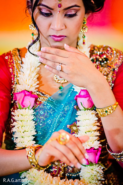 pre-wedding,pre-wedding celebrations,pre-wedding ceremony,pre-wedding event,pre-wedding ceremonies,pre-wedding events,indian pre-wedding celebrations,pre-wedding indian events,indian bride,image of indian bride