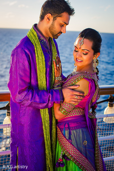 indian wedding portraits,indian wedding portrait,portraits of indian wedding,portraits of indian bride and groom,indian wedding portrait ideas,indian wedding photography,indian wedding photos,photos of bride and groom,indian bride and groom photography,indian bride and groom,photos of brides and grooms,images of brides and grooms,lengha sari,lengha saree,lehenga sari,lehenga saree,bridal lengha sari,bridal lehenga saree,colorful lengha sari,colorful lengha saree