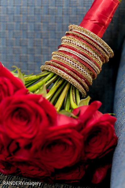 bridal bouquet,indian bridal bouquet,indian floral bouquet,indian bouquet,indian wedding bouquet,wedding bouquet,floral bouquet,floral wedding bouquet,• bangles,bridal bangles,bridal bracelets,Indian bridal bracelets,banga,churis