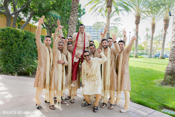 groomsmen,indian groomsmen,indian wedding groomsmen,indian groomsmen outfits,indian groomsmen outfit,groomsmen outfits,bridal party,indian bridal party