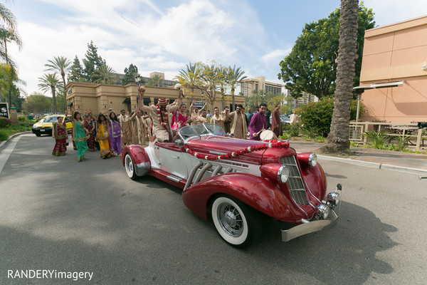 baraat,groom baraat,indian groom,indian groom baraat,baraat procession,baraat ceremony,traditional indian wedding,indian wedding traditions,indian wedding traditions and customs,traditional hindu wedding,indian wedding tradition,Indian bridegroom,hot rod,transportation,car