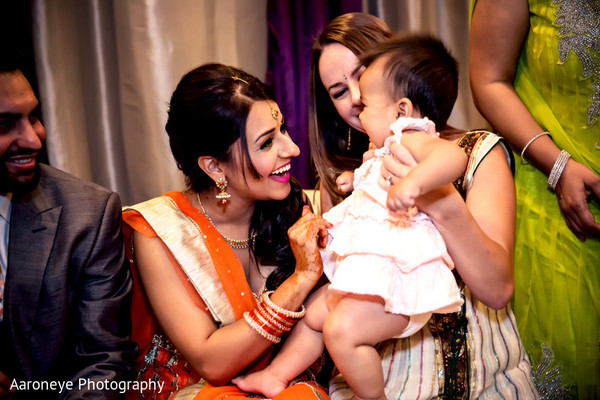 indian wedding engagement,indian wedding engagement party,indian engagement photos,indian wedding engagement photography,indian pre-wedding venue,indian pre-wedding celebrations,indian wedding ceremony programs,indian pre-wedding events,pre-wedding indian events,indian bride