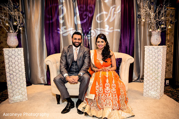 indian wedding engagement,indian engagement photos,indian wedding engagement photography,indian pre-wedding venue,indian pre-wedding celebrations,indian wedding ceremony programs,indian pre-wedding events,pre-wedding indian events,indian wedding lengha,indian bridal lengha,indian wedding lehenga,indian wedding lehenga choli