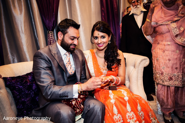 indian wedding engagement,indian wedding engagement party,indian engagement photos,indian wedding engagement photography,indian pre-wedding venue,indian pre-wedding celebrations,indian wedding ceremony programs,indian pre-wedding events,pre-wedding indian events,indian wedding lengha,indian bridal lengha,indian wedding lehenga,indian wedding lehenga choli