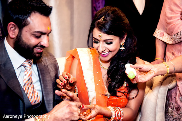 indian wedding engagement,indian wedding engagement party,indian engagement photos,indian wedding engagement photography,indian pre-wedding venue,indian pre-wedding celebrations,indian wedding ceremony programs,indian pre-wedding events,pre-wedding indian events
