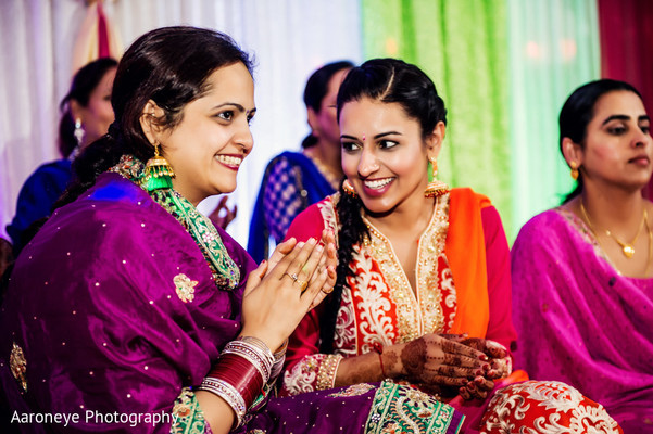 indian bride,indian wedding photo,images of brides,indian pre-wedding venue,indian pre-wedding celebrations,indian wedding ceremony programs,indian pre-wedding events,pre-wedding indian events,indian sangeet,sangeet night,indian wedding celebration,indian wedding traditions,indian pre-wedding traditions,indian pre-wedding festivities,indian wedding festivities