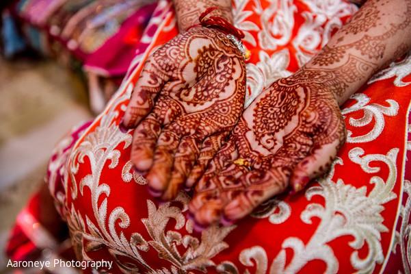indian pre-wedding venue,indian pre-wedding celebrations,indian wedding ceremony programs,indian pre-wedding events,pre-wedding indian events,indian sangeet,sangeet night,indian wedding celebration,indian wedding traditions,indian pre-wedding traditions,indian pre-wedding festivities,indian wedding festivities,indian bridal mehndi,indian bridal henna,indian wedding henna,indian wedding mehndi,mehndi for indian bride,henna for indian bride,mehndi artist,henna artist,indian wedding design