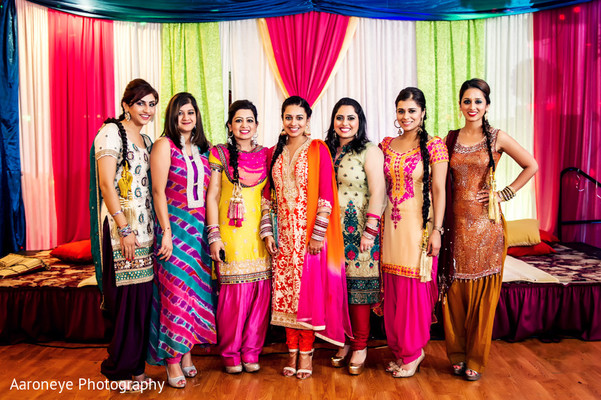 indian bride,indian wedding photo,images of brides,indian pre-wedding venue,indian pre-wedding celebrations,indian wedding ceremony programs,indian pre-wedding events,pre-wedding indian events,indian sangeet,sangeet night,indian wedding celebration,indian wedding traditions,indian pre-wedding traditions,indian pre-wedding festivities,indian wedding festivities,indian bridal suit,indian bride suit,indian weddings,stationery for indian wedding,indian wedding outfits,indian pre-wedding fashion,indian bridesmaid outfits
