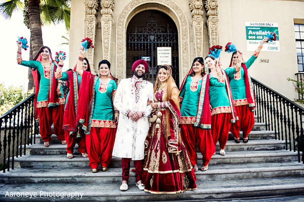 indian wedding portraits,indian wedding portrait,portraits of indian wedding,indian bride,indian wedding ideas,indian wedding photography,indian wedding photo,indian bride and groom photography,indian bridal party,indian bridesmaids,indian bridesmaid outfits,indian bridal suit,indian bride suit,indian weddings,indian wedding lengha,indian bridal lengha,indian wedding lehenga,indian wedding lehenga choli