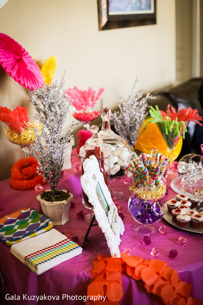bridal shower,bridal shower ideas,indian bridal shower,retro bollywood,retro bollywood theme,retro bollywood glam,indian bridal shower ideas,pre-wedding celebrations,indian pre-wedding celebrations,bridal shower theme,wedding treats,wedding treat,indian wedding treats,indian wedding sweets,indian wedding desserts,indian wedding dessert,candy bar