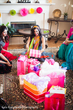 wedding ideas for indian wedding inspiration photo gallery indian weddings bridal shower 28139