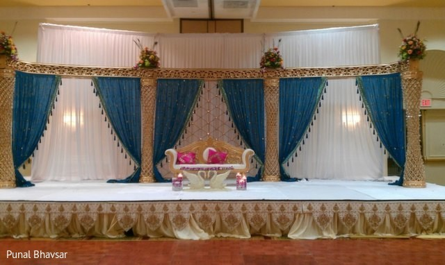 Chair Rentals in Get Seated in Style with Angel Chair Rentals!