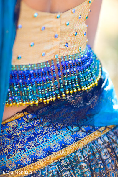 bridal fashions,indian bridal fashions,lenghas,lengha,indian fashion,indian clothing,indian fashions,indian attire