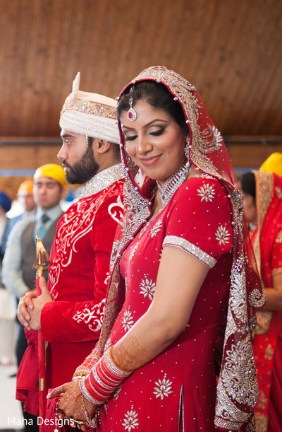 traditional indian wedding,indian wedding traditions,indian wedding customs,indian weddings,stationery for indian wedding
