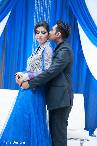 indian wedding portrait,indian wedding portraits,indian fusion wedding reception,indian bride,indian wedding reception photos,portraits of indian wedding,indian wedding ideas,indian wedding photography,indian wedding photo,indian bride and groom photography,indian wedding outfits,indian weddings,indian bridal clothing,indian bridesmaid outfits,indian bridal fashions