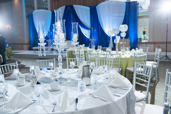 blue decor,blue wedding decor,blue indian wedding decor,indian wedding decorations,indian wedding decor,indian wedding decoration,indian wedding decorators,indian wedding decorator,indian wedding ideas,ideas for indian wedding reception,indian wedding decoration ideas,reception decor,indian wedding reception decor,reception,indian reception,indian wedding reception,wedding reception