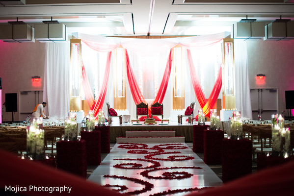 Wichita Ks Indian Fusion Wedding By Mojica Photography Post 4278