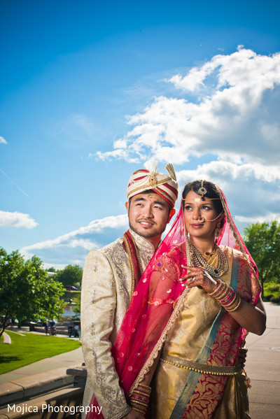 indian wedding portraits,indian wedding portrait,portraits of indian wedding,portraits of indian bride and groom,indian wedding portrait ideas,indian wedding photography,indian wedding photos,photos of bride and groom,indian bride and groom photography,outdoor wedding portraits,outdoor Indian wedding portraits,outdoor wedding portrait ideas,Indian bride and groom outdoor photo shoot,Indian outdoor photo shoot,outdoor Indian wedding photo shoot,Indian wedding outdoor photo shoot,bridal sari,wedding sari,bridal saree,wedding saree,sari,saree,gold sari,gold saree