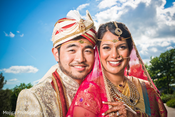 indian wedding portraits,indian wedding portrait,portraits of indian wedding,portraits of indian bride and groom,indian wedding portrait ideas,indian wedding photography,indian wedding photos,photos of bride and groom,indian bride and groom photography,outdoor wedding portraits,outdoor Indian wedding portraits,outdoor wedding portrait ideas,Indian bride and groom outdoor photo shoot,Indian outdoor photo shoot,outdoor Indian wedding photo shoot,Indian wedding outdoor photo shoot
