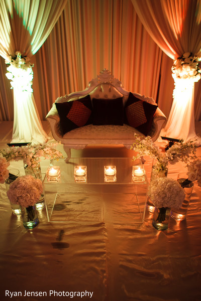 indian wedding decorations,indian wedding decor,indian wedding decoration,indian wedding decorators,indian wedding decorator,indian wedding ideas,ideas for indian wedding reception,indian wedding decoration ideas,reception decor,indian wedding reception decor,reception,indian reception,indian wedding reception,wedding reception,sweetheart stage,stage,reception stage,reception backdrop,reception stage for indian wedding