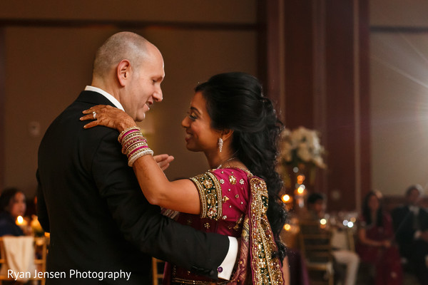 indian wedding ideas,ideas for indian wedding reception,reception,indian reception,indian wedding reception,wedding reception,indian bride and groom,photos of brides and grooms,images of brides and grooms