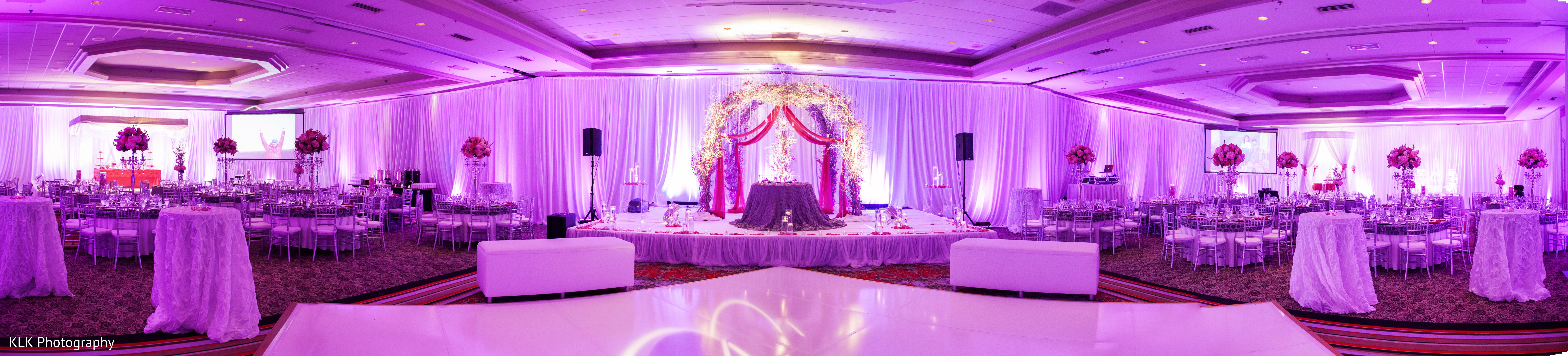 Tulsa, OK Indian Wedding by KLK Photography | Post #4275
