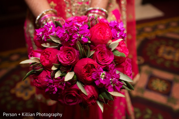 bridal bouquet,indian bridal bouquet,indian floral bouquet,indian bouquet,indian wedding bouquet,wedding bouquet,floral bouquet,floral wedding bouquet,pink bouquet,pink bridal bouquet