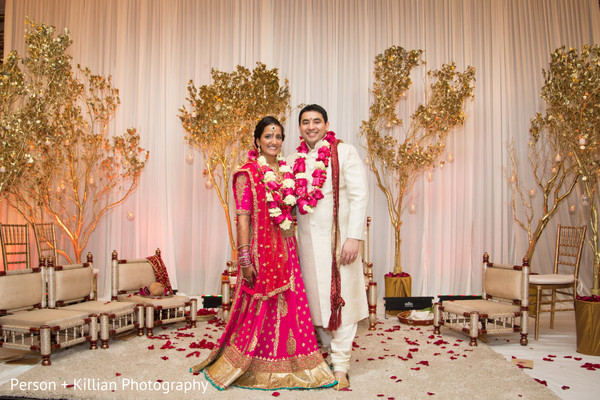 traditional indian wedding,traditional Indian ceremony,traditional hindu ceremony,hindu wedding ceremony,indian bride and groom,photos of brides and grooms,images of brides and grooms,indian wedding portraits,indian wedding portrait,portraits of indian wedding,portraits of indian bride and groom,indian wedding portrait ideas,indian wedding photography,indian wedding photos,photos of bride and groom,indian bride and groom photography,ceremony decor,indian wedding ceremony decor,decor for indian wedding