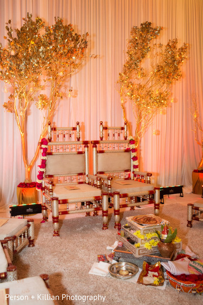 indian wedding decorations,indian wedding decor,indian wedding decoration,indian wedding decorators,indian wedding decorator,indian wedding ideas,indian wedding decoration ideas,floral and decor,indian wedding floral and decor,ceremony decor,ceremony floral and decor