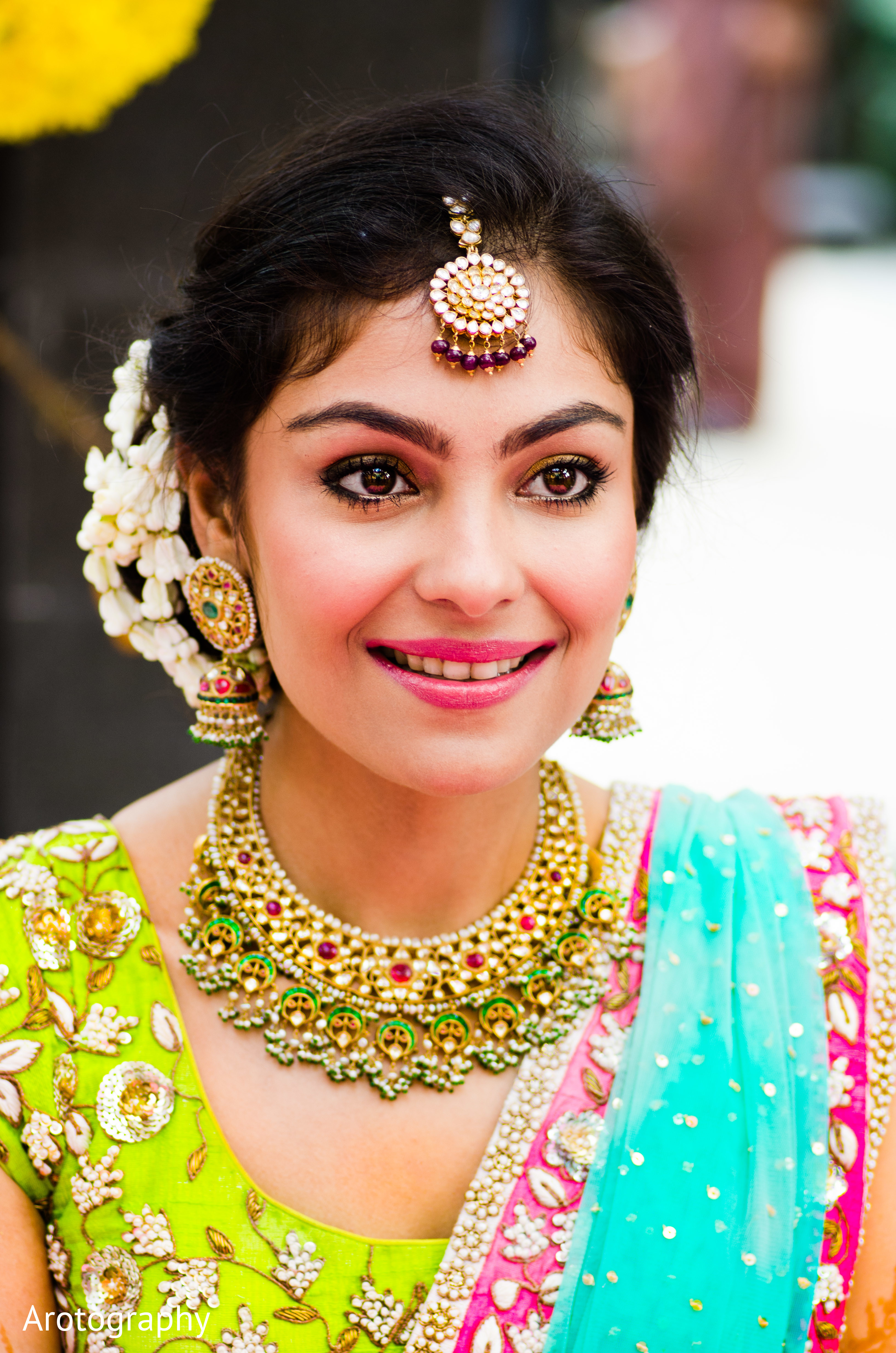 Bridal fashions in bangkok thailand indian destination for Indian jewelry in schaumburg il