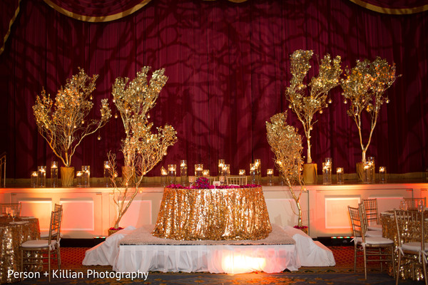 wedding cake clichy floral amp decor in boston ma indian wedding by person 22208