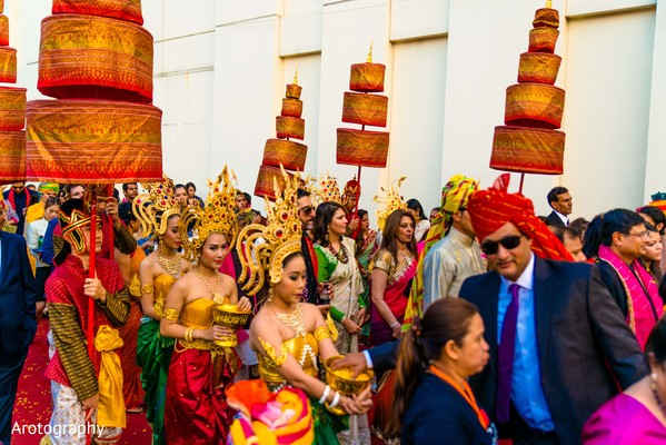 baraat,groom baraat,indian groom,indian groom baraat,baraat procession,baraat ceremony,Indian bridegroom,bangkok,thailand